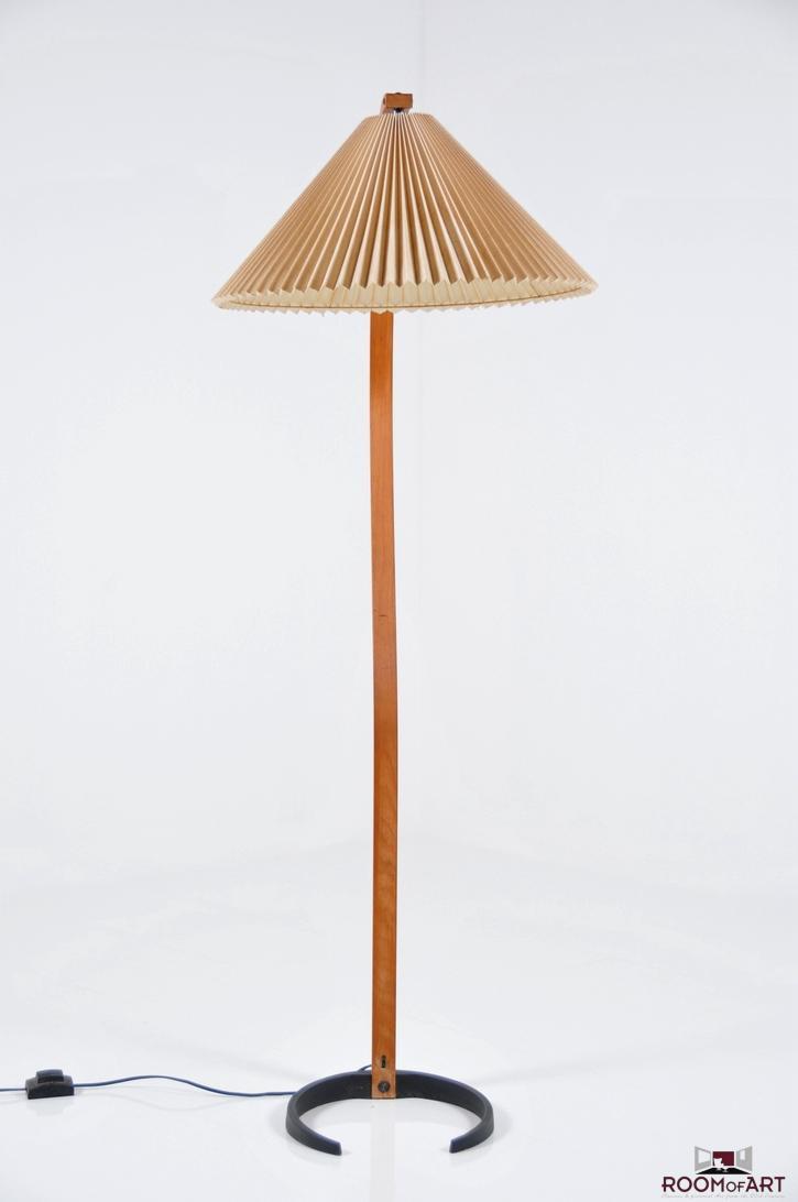 Floor Lamp By Caprani Light Room Of Art