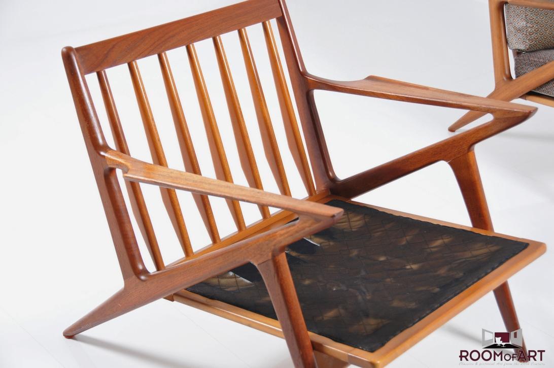 Poul jensen chair best home design 2018 - Poul jensen z chair ...